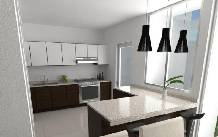 Foto de casa en venta en acacias, desarrollo habitacional zibata, el marqués, querétaro, 1425707 no 07