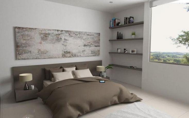 Foto de casa en venta en acacias, desarrollo habitacional zibata, el marqués, querétaro, 1425707 no 08