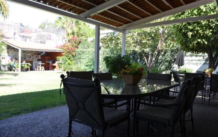 Foto de casa en venta en acacias , jurica, querétaro, querétaro, 2022303 No. 17
