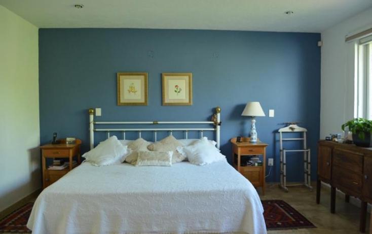 Foto de casa en venta en acacias , jurica, querétaro, querétaro, 2022303 No. 22