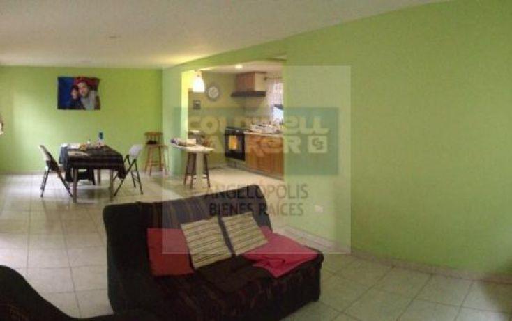 Foto de departamento en venta en acacias, lomas de castillotla, puebla, puebla, 873329 no 02