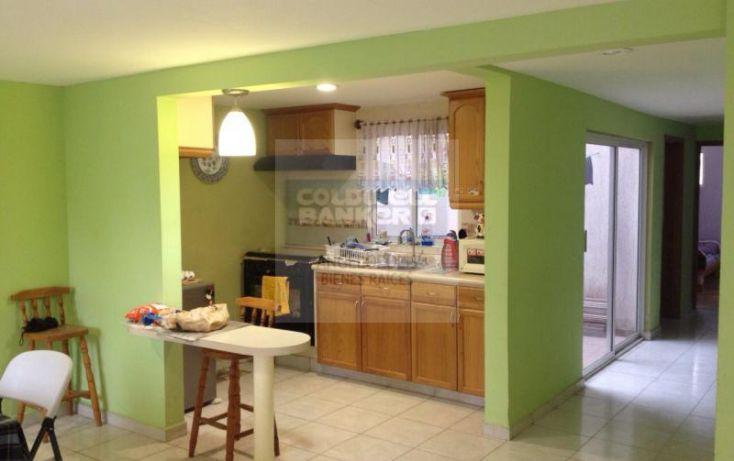 Foto de departamento en venta en acacias, lomas de castillotla, puebla, puebla, 873329 no 03