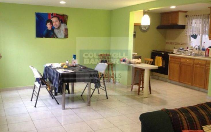 Foto de departamento en venta en acacias, lomas de castillotla, puebla, puebla, 873329 no 04
