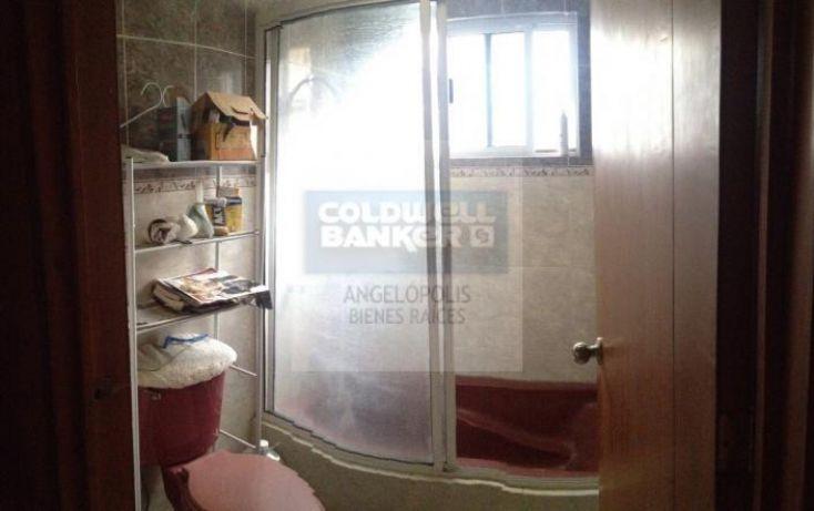 Foto de departamento en venta en acacias, lomas de castillotla, puebla, puebla, 873329 no 08