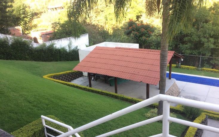 Foto de departamento en renta en acacias , lomas de la pradera, cuernavaca, morelos, 1657511 No. 14