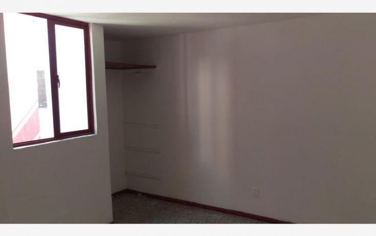 Foto de departamento en venta en academia 260, miravalle, guadalajara, jalisco, 1954342 no 04