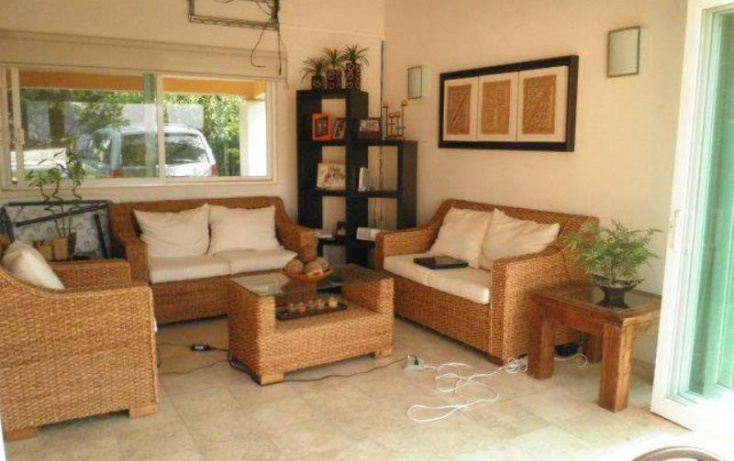 Foto de casa en venta en acali 30, la laja, jiutepec, morelos, 784173 no 02