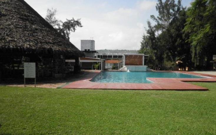 Foto de casa en venta en acali 30, la laja, jiutepec, morelos, 784173 no 13