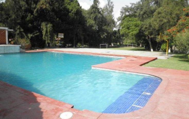Foto de casa en venta en acali 30, la laja, jiutepec, morelos, 784173 no 14