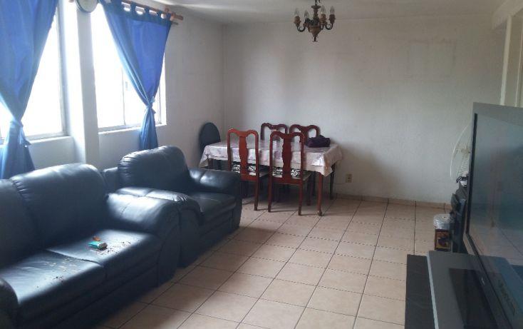 Foto de departamento en venta en acalotenco 45, san sebastián, azcapotzalco, df, 1773412 no 03