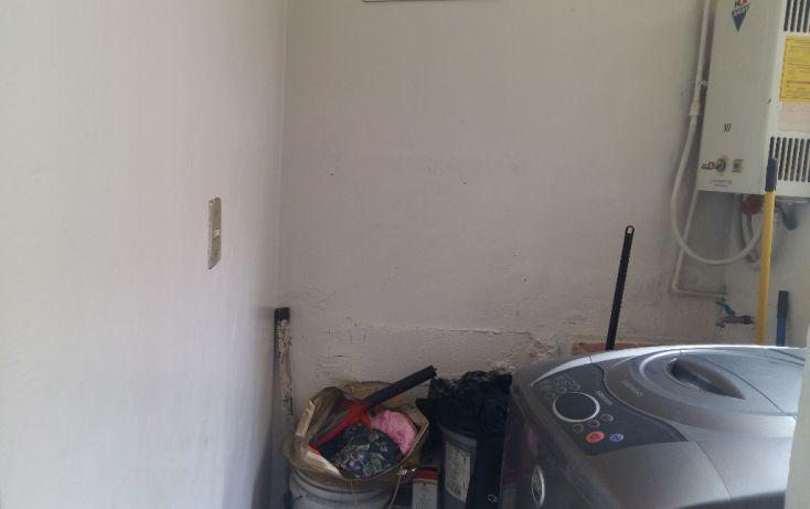 Foto de departamento en venta en acalotenco 45, san sebastián, azcapotzalco, df, 1773412 no 05