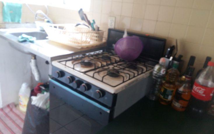 Foto de departamento en venta en acalotenco 45, san sebastián, azcapotzalco, df, 1773412 no 06
