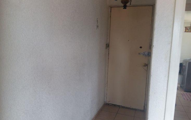 Foto de departamento en venta en acalotenco 45, san sebastián, azcapotzalco, df, 1773412 no 08
