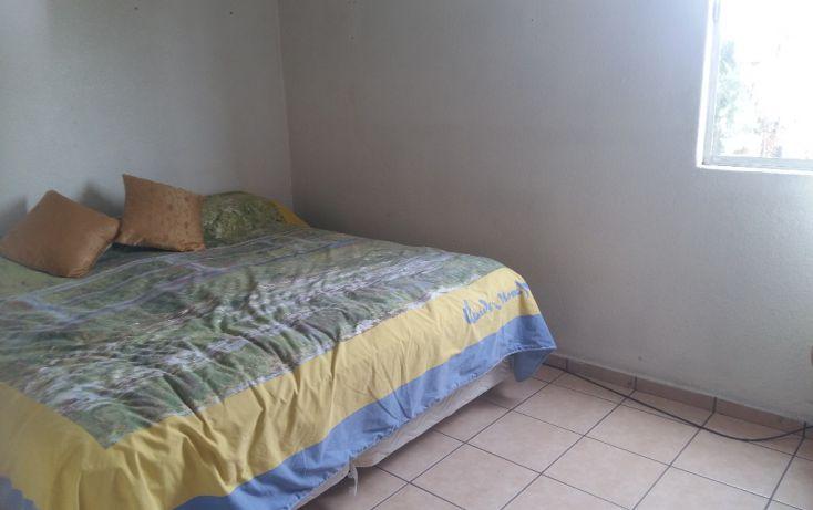 Foto de departamento en venta en acalotenco 45, san sebastián, azcapotzalco, df, 1773412 no 09