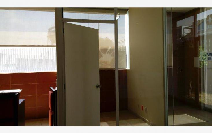 Foto de oficina en renta en acalotenco, santo tomas, azcapotzalco, df, 1817808 no 01