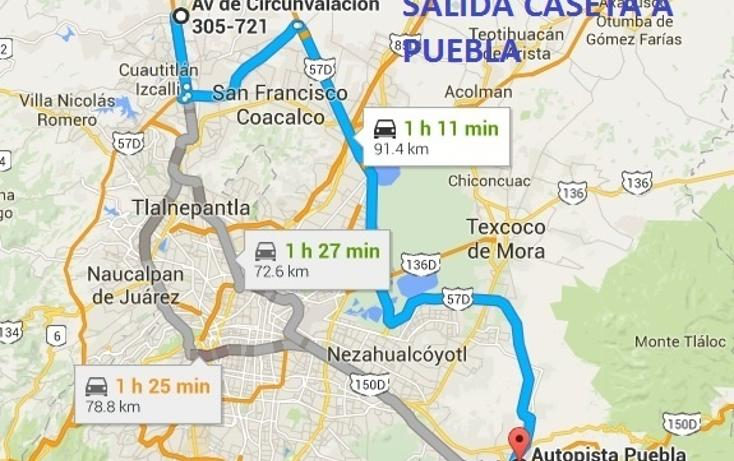 Foto de oficina en renta en acalotenco , santo tomas, azcapotzalco, distrito federal, 2030333 No. 09