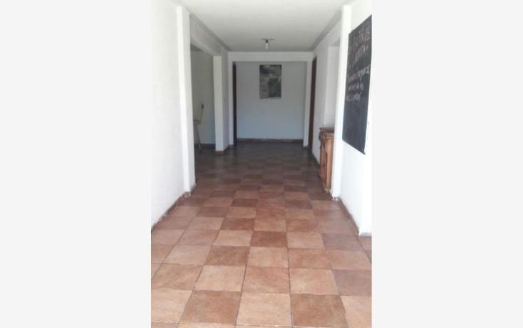 Foto de casa en venta en acamapistli 0, santa maría, toluca, méxico, 2708434 No. 06