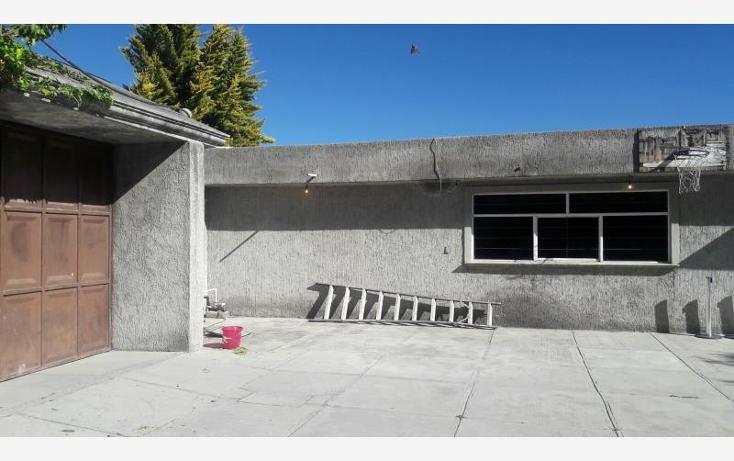 Foto de casa en venta en acamapistli 0, santa maría, toluca, méxico, 2708434 No. 10