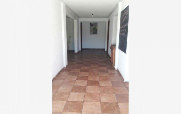 Foto de casa en venta en acamapistli, sor juana inés de la cruz, toluca, estado de méxico, 1766880 no 06