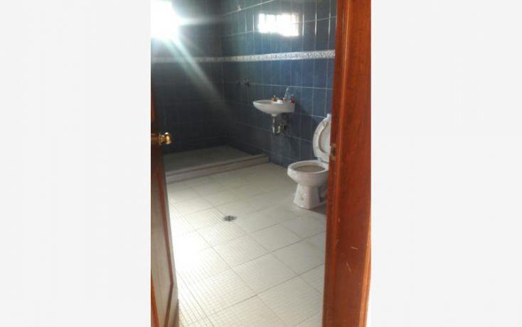 Foto de casa en venta en acamapistli, sor juana inés de la cruz, toluca, estado de méxico, 1766880 no 13