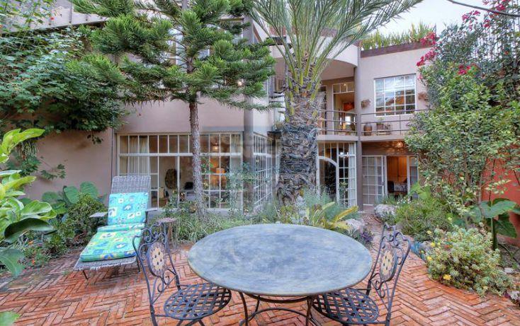Foto de casa en venta en acamapixtle, azteca, san miguel de allende, guanajuato, 840779 no 02
