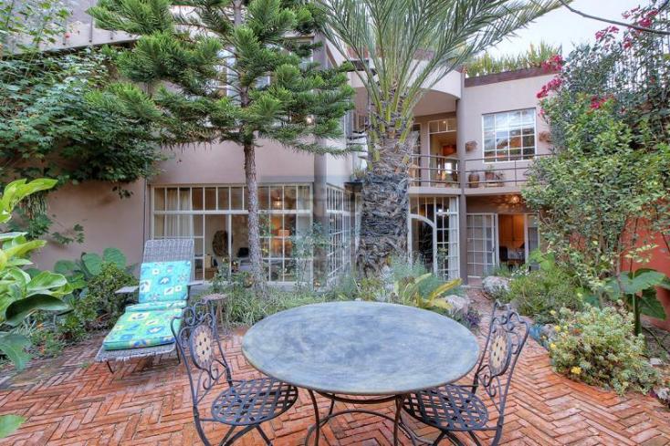 Foto de casa en venta en  , azteca, san miguel de allende, guanajuato, 840779 No. 02