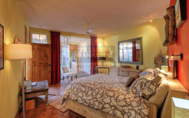 Foto de casa en venta en acamapixtle, azteca, san miguel de allende, guanajuato, 840779 no 03