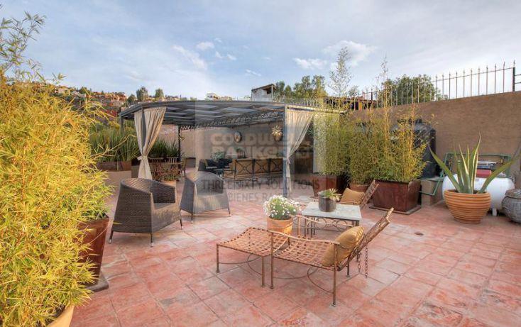Foto de casa en venta en acamapixtle, azteca, san miguel de allende, guanajuato, 840779 no 04