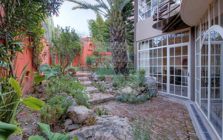 Foto de casa en venta en acamapixtle, azteca, san miguel de allende, guanajuato, 840779 no 05