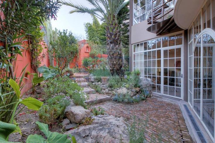 Foto de casa en venta en  , azteca, san miguel de allende, guanajuato, 840779 No. 05