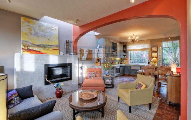 Foto de casa en venta en acamapixtle, azteca, san miguel de allende, guanajuato, 840779 no 08