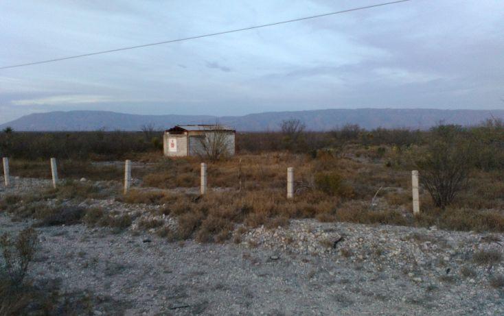 Foto de terreno habitacional en venta en, acámbaro, castaños, coahuila de zaragoza, 1748081 no 01