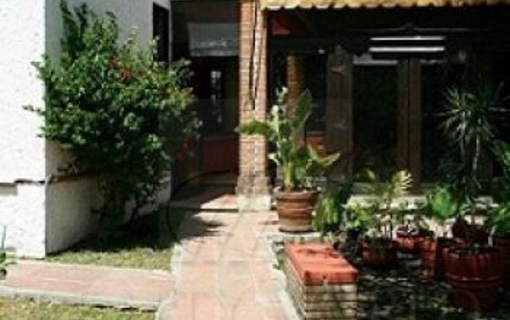 Foto de casa en venta en, acámbaro centro, acámbaro, guanajuato, 2012715 no 04