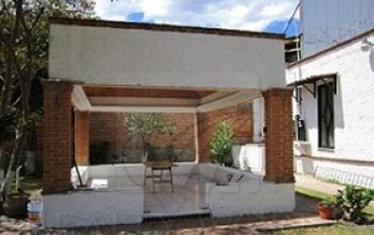 Foto de casa en venta en, acámbaro centro, acámbaro, guanajuato, 2012715 no 05