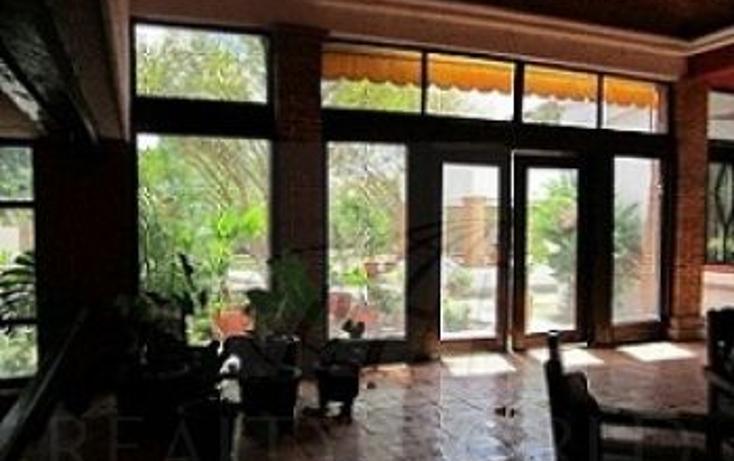 Foto de casa en venta en, acámbaro centro, acámbaro, guanajuato, 2012715 no 06