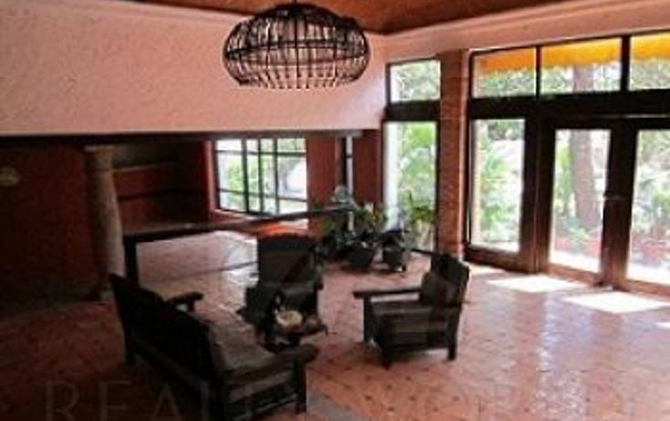 Foto de casa en venta en, acámbaro centro, acámbaro, guanajuato, 2012715 no 07