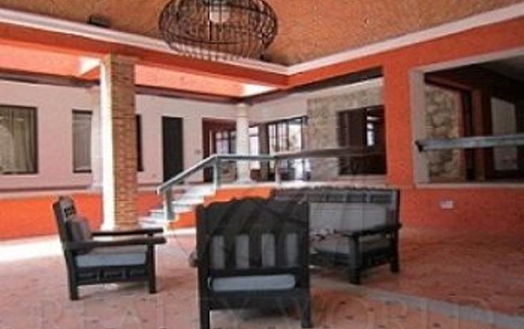 Foto de casa en venta en, acámbaro centro, acámbaro, guanajuato, 2012715 no 08