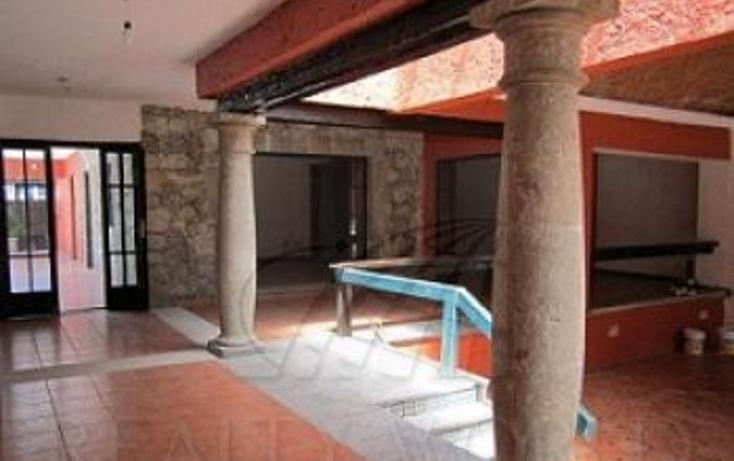 Foto de casa en venta en, acámbaro centro, acámbaro, guanajuato, 2012715 no 10