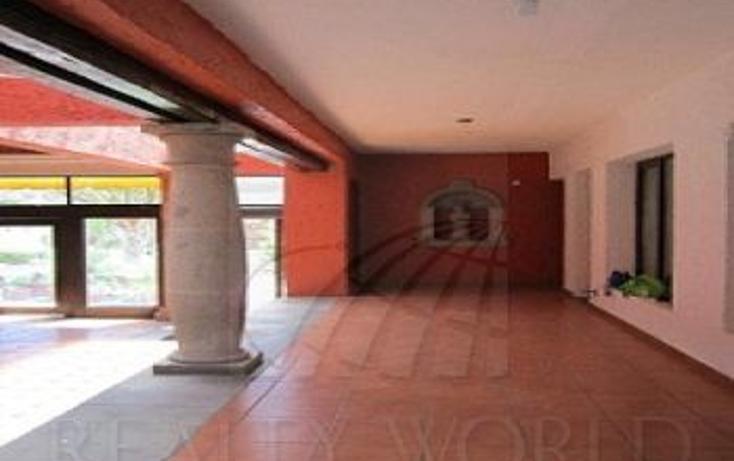 Foto de casa en venta en, acámbaro centro, acámbaro, guanajuato, 2012715 no 11