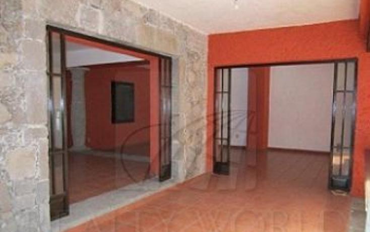 Foto de casa en venta en, acámbaro centro, acámbaro, guanajuato, 2012715 no 12