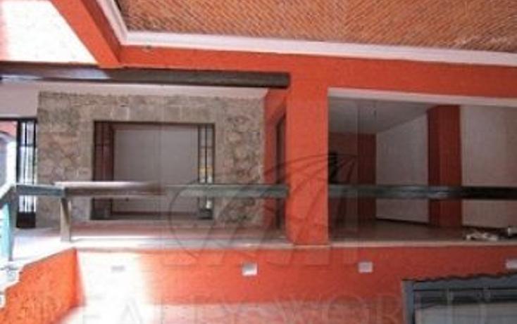 Foto de casa en venta en, acámbaro centro, acámbaro, guanajuato, 2012715 no 14