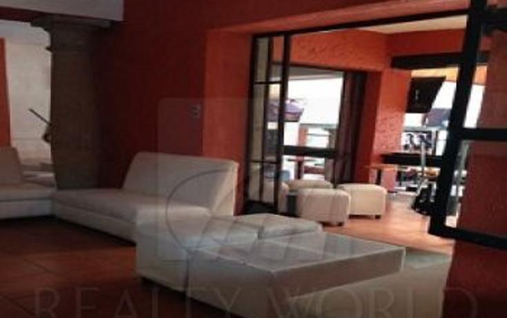 Foto de casa en venta en, acámbaro centro, acámbaro, guanajuato, 2012715 no 15