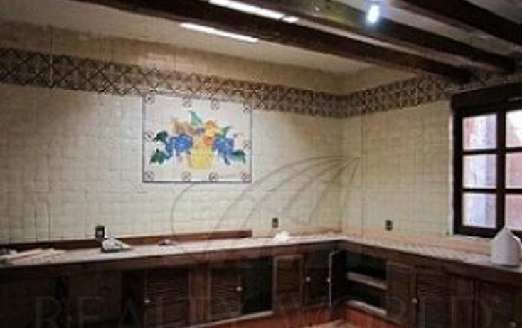 Foto de casa en venta en, acámbaro centro, acámbaro, guanajuato, 2012715 no 16
