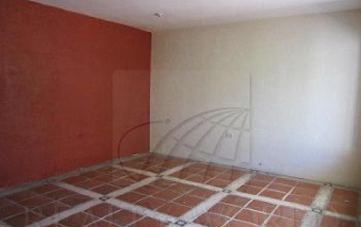 Foto de casa en venta en, acámbaro centro, acámbaro, guanajuato, 2012715 no 17