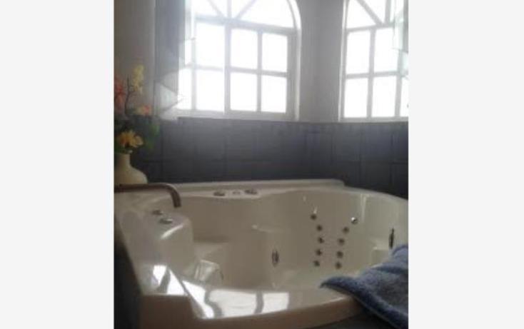 Foto de casa en venta en acambay 0, colinas del cimatario, querétaro, querétaro, 966129 No. 04