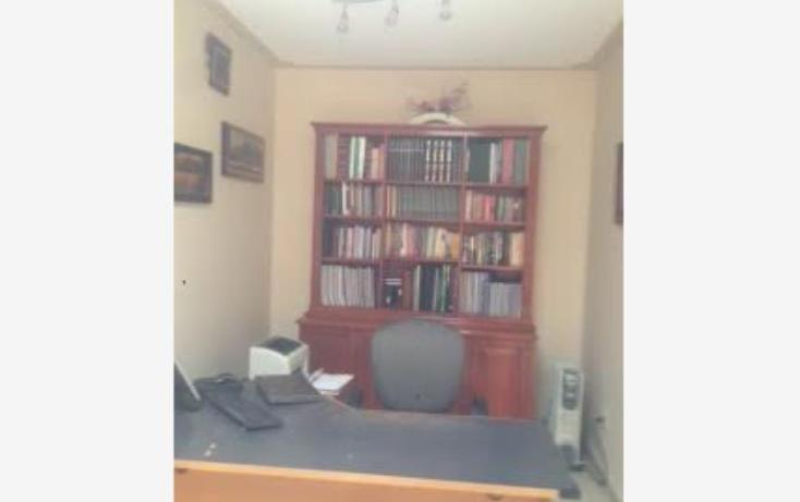 Foto de casa en venta en acambay 0, colinas del cimatario, querétaro, querétaro, 966129 No. 06