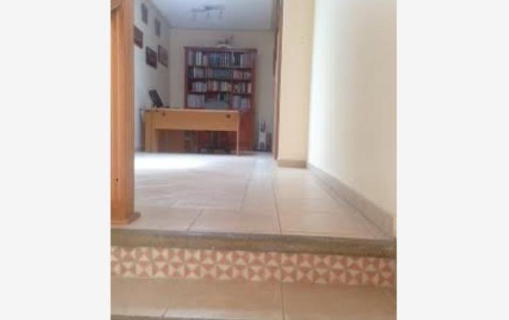 Foto de casa en venta en acambay 0, colinas del cimatario, querétaro, querétaro, 966129 No. 10