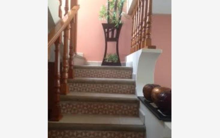 Foto de casa en venta en acambay 0, colinas del cimatario, querétaro, querétaro, 966129 No. 11