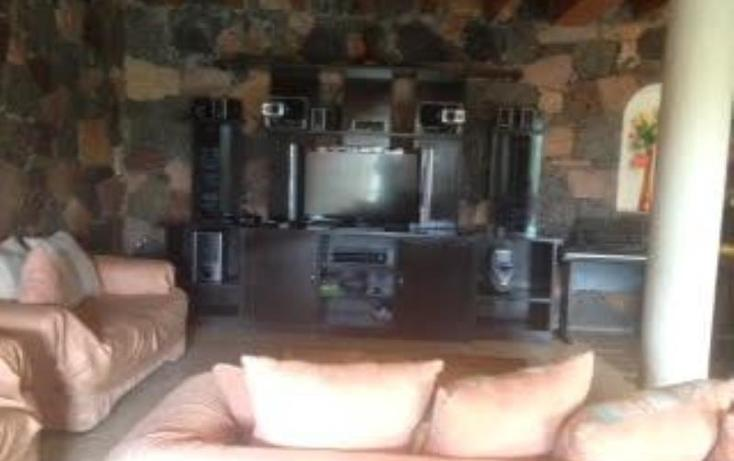 Foto de casa en venta en acambay 0, colinas del cimatario, querétaro, querétaro, 966129 No. 15