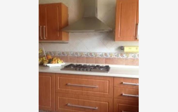 Foto de casa en venta en acambay 0, colinas del cimatario, querétaro, querétaro, 966129 No. 19